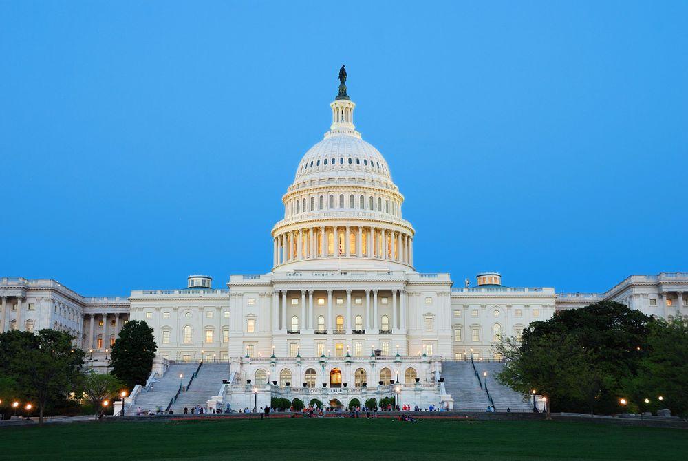 Washington | HikethePCT
