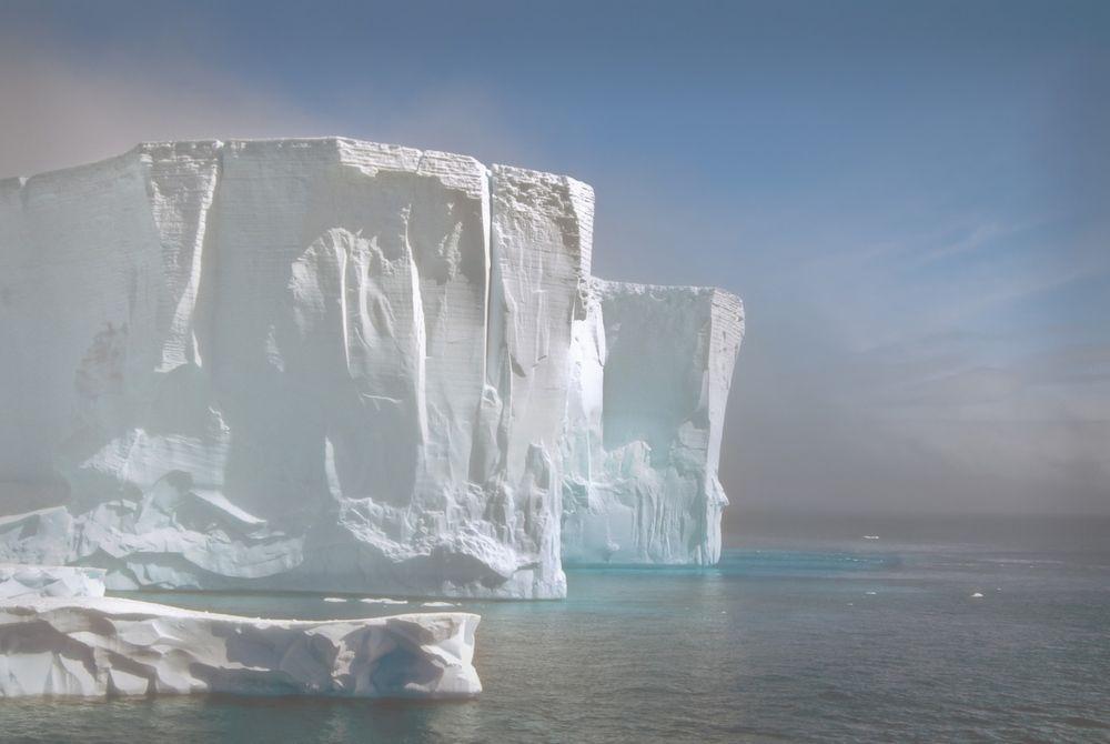 VIDEO: 2 maanden Antarctica in 5 minuten