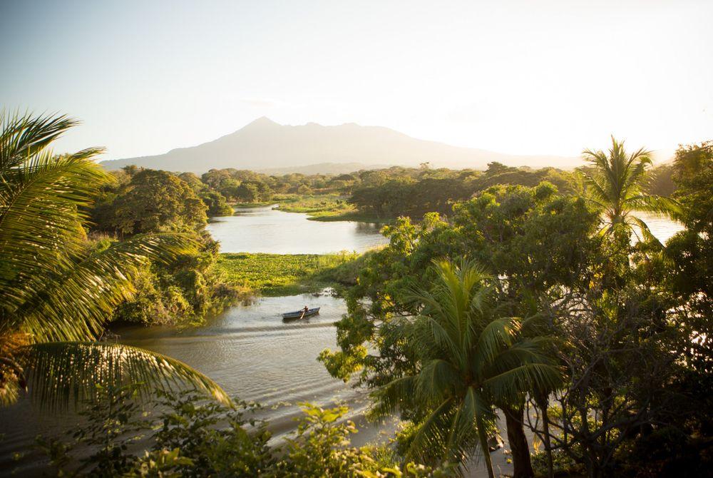 Waarom je nú naar Nicaragua moet gaan