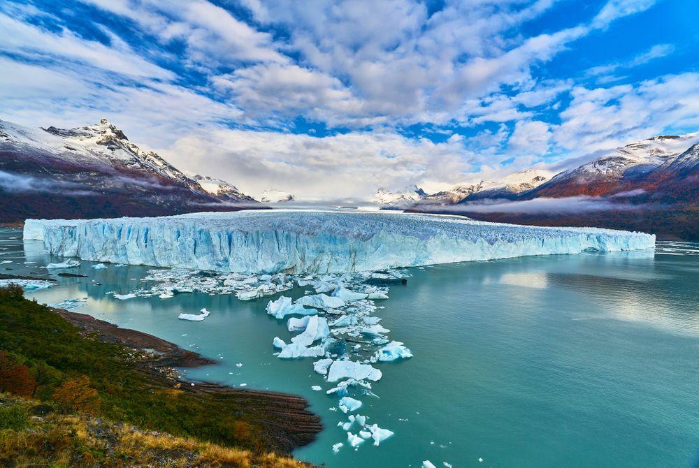De 10 mooiste landschappen van Argentinië