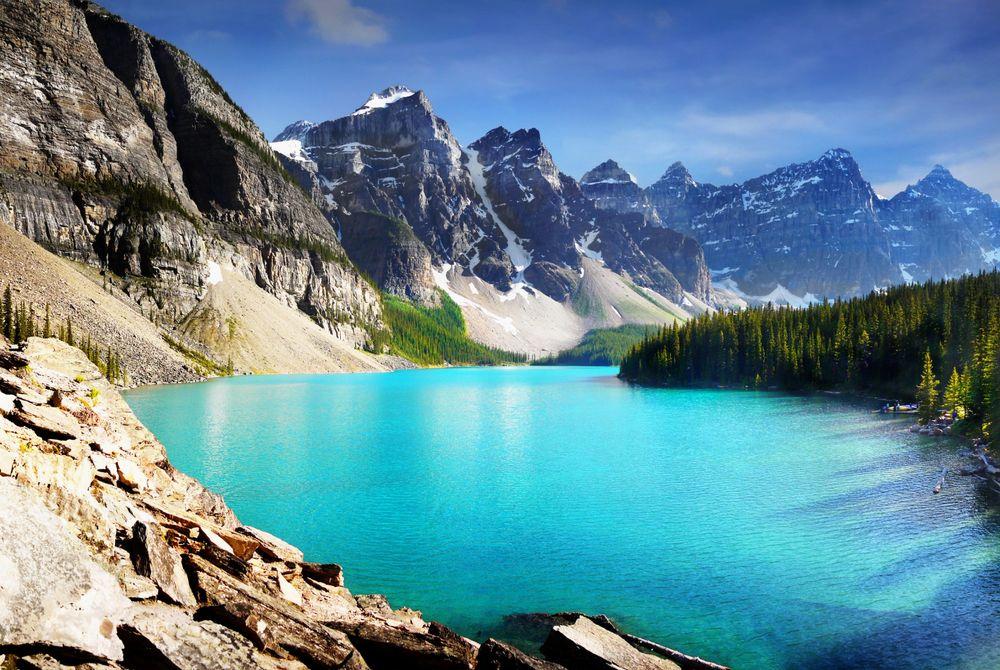 VIDEO: Canadese droom