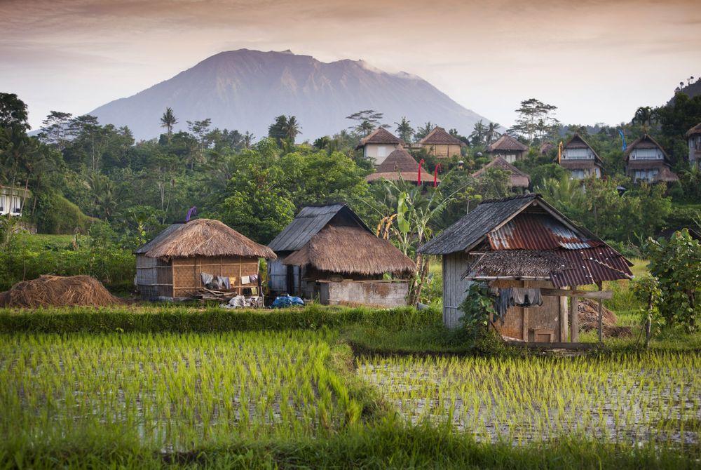 Het andere Bali