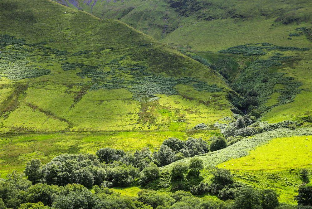 VIDEO: Timelapse van Wales door de seizoenen heen