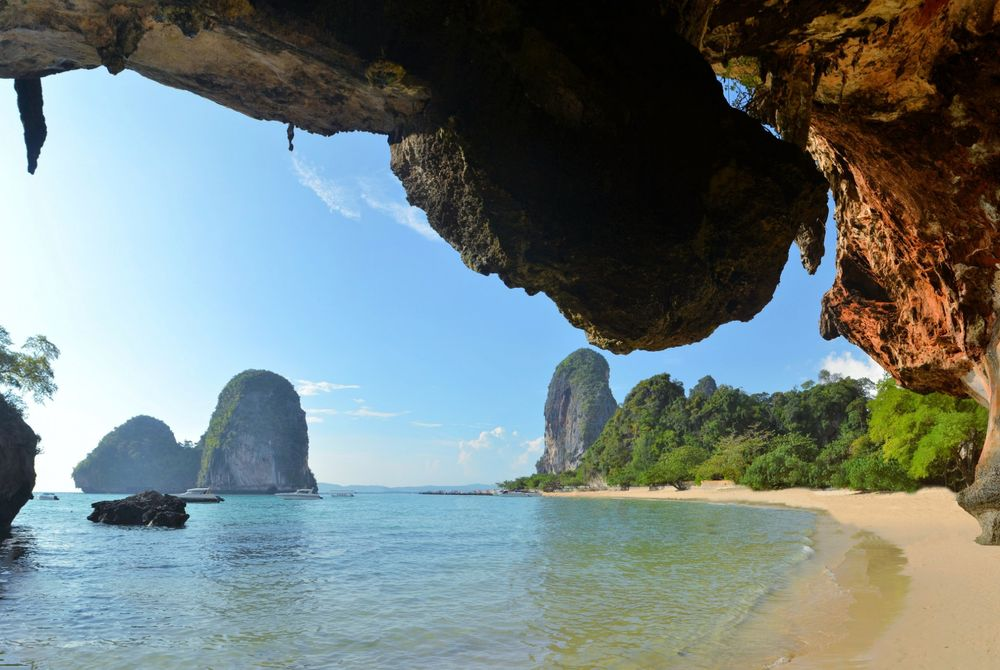 9 stranden om te vermijden