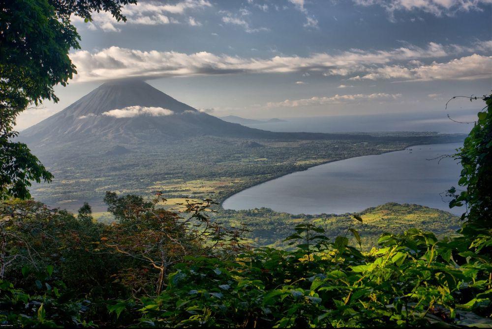 Insider tips voor een unieke reis door Nicaragua