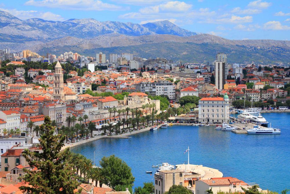 De 5 meest onderschatte bestemmingen aan de Middellandse Zee