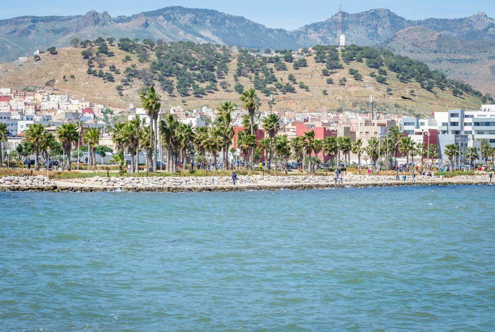 Nador in Marokko: Dé toekomstige luxebestemming van Noord-Afrika?
