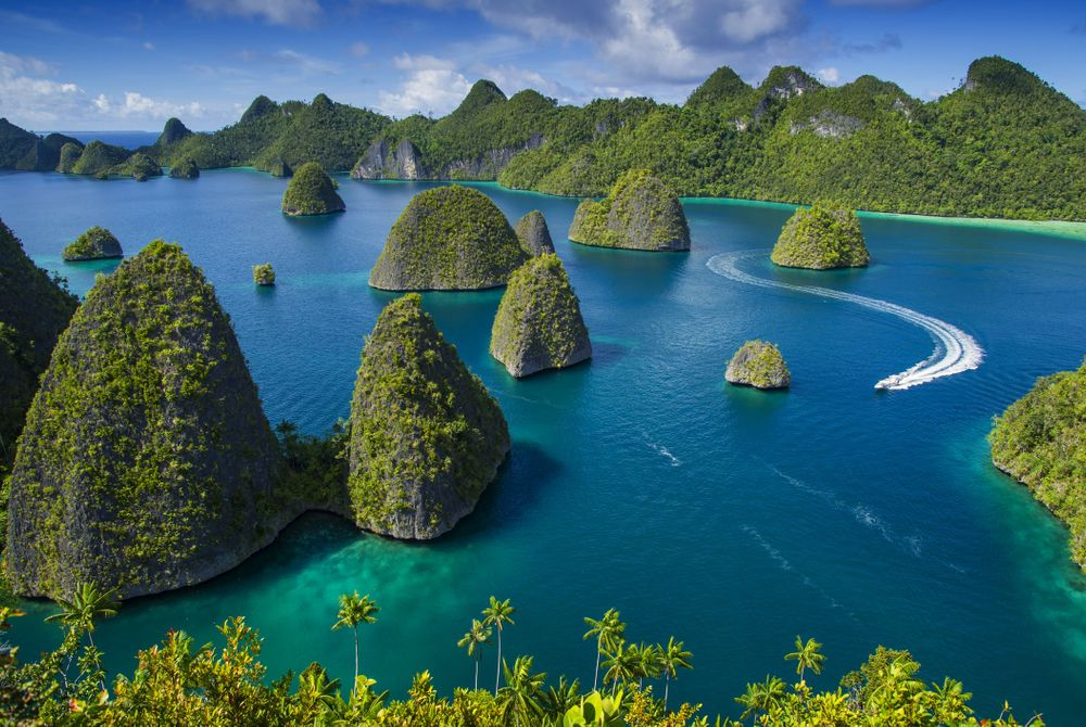 27 redenen waarom je absoluut nóóit naar Indonesië moet reizen