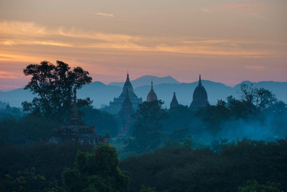 Reisorganisatie Kras geeft inspiratie voor reizen in 2016