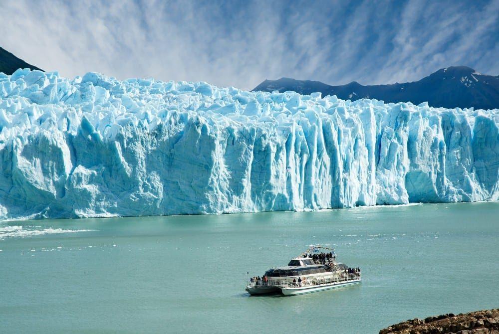 Mooiste plekken Argentinië: 20 top bezienswaardigheden