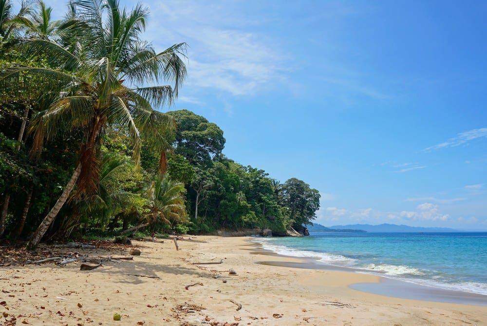 10x De mooiste plekken van Costa Rica