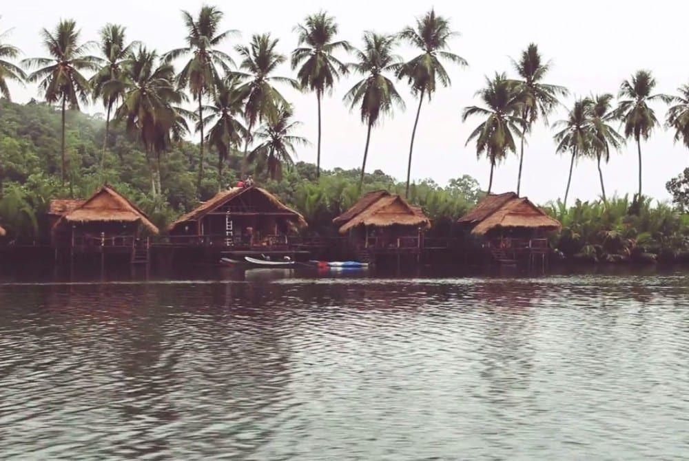 Wauw! Laat je verrassen door Cambodja in dit mooie filmpje