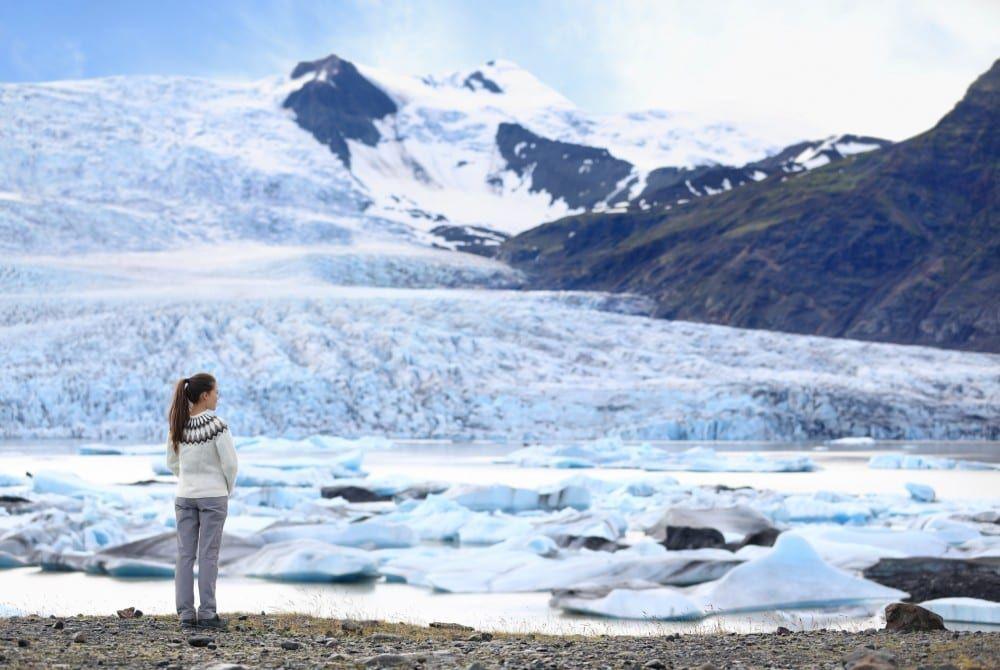 De 7 mooiste bezienswaardigheden van IJsland
