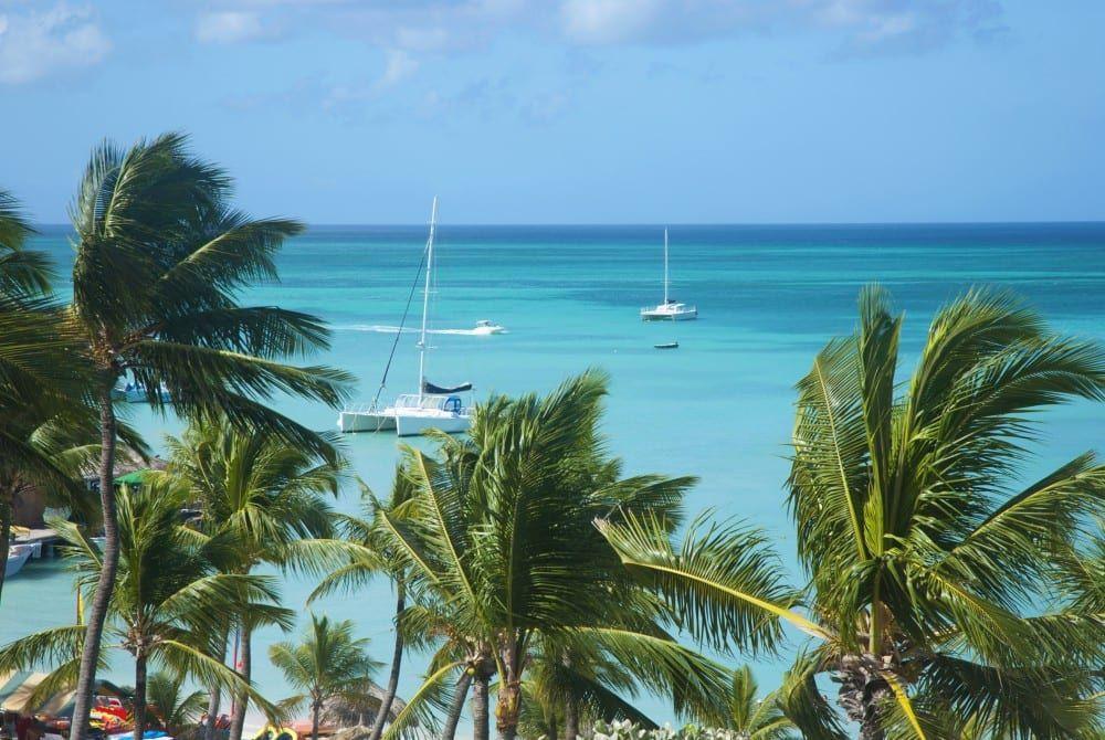 Bonaire: ultiem chillen op de Antillen
