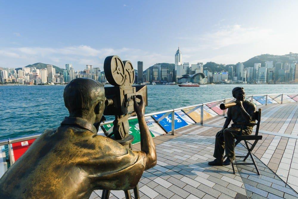 Top 15 dingen om te doen in Hong Kong