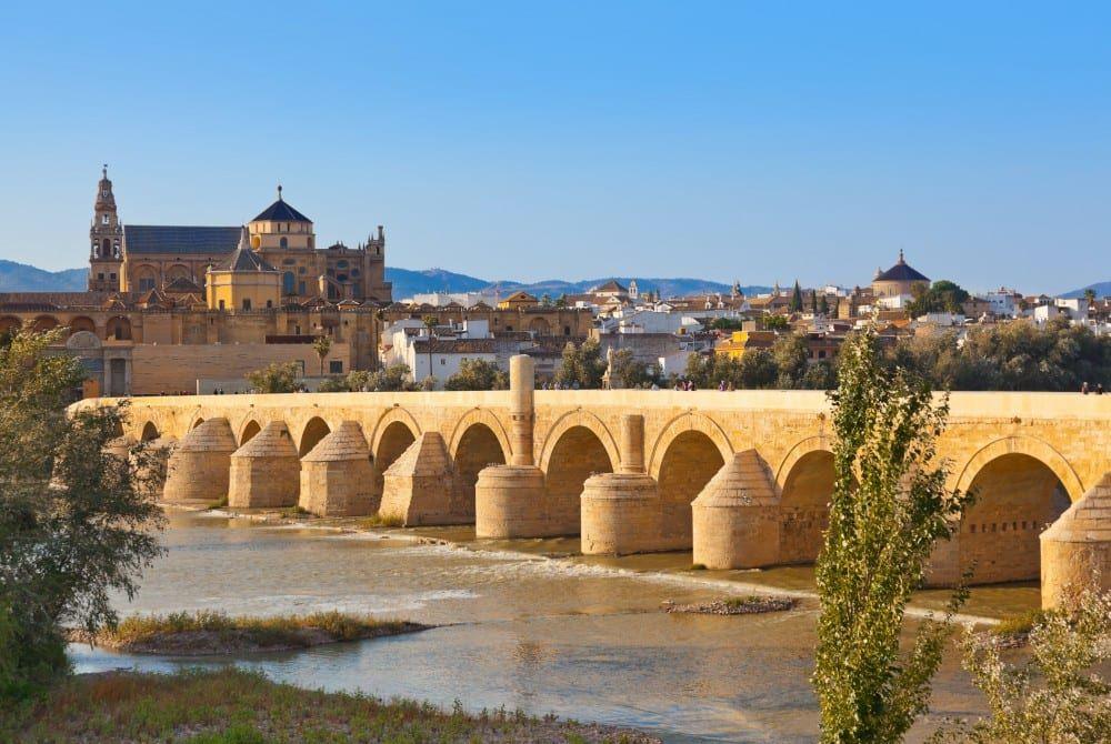 5x Onontdekte Spaanse steden die je écht moet gaan zien