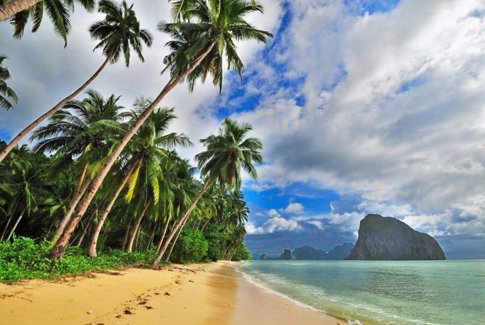 Goedkoop reizen in Thailand? Zó doe je dat!