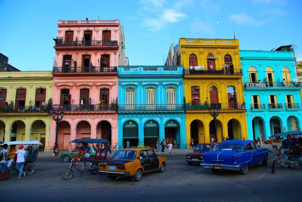 3 weken rondreizen in Cuba: Dit zijn de mooiste plekken