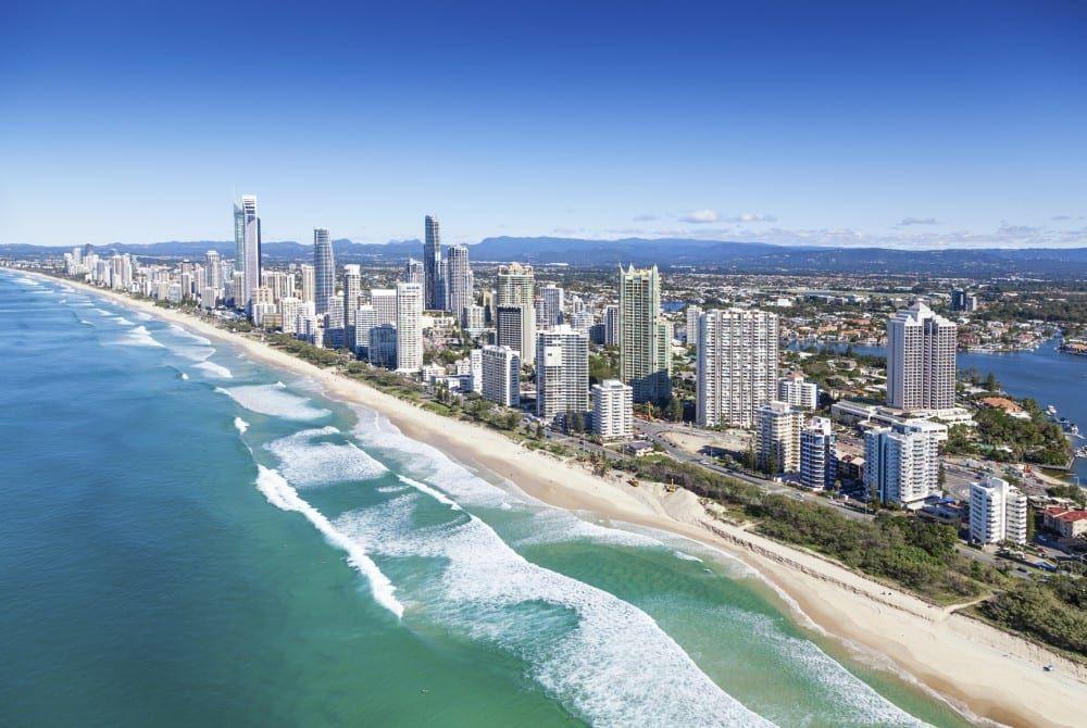Twee maanden backpacken in Australië: Route + Tips