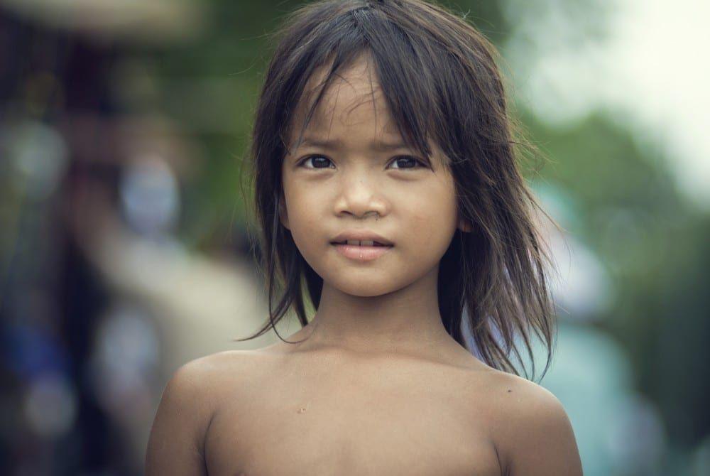 Zó heb je Cambodja nog nooit gezien: indrukwekkend & adembenemend filmpje