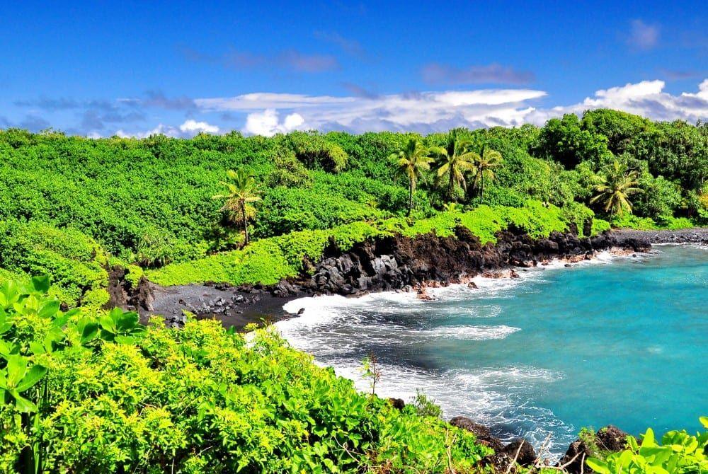 Op droomreis naar Hawaï: De mooiste plekken en absolute must-do's