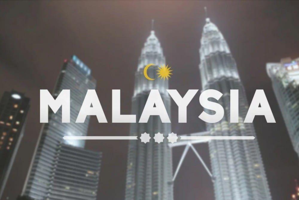 Kijk dit Maleisië filmpje en je wilt nú daar rondreizen