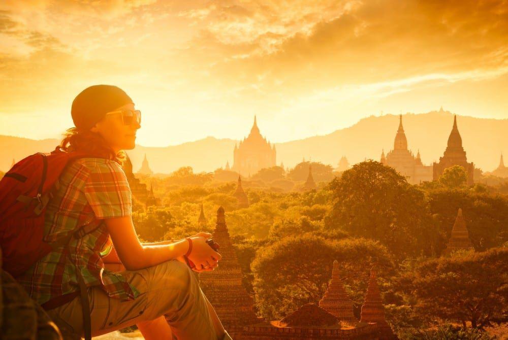 23 Must-do's tijdens je eerste Zuidoost-Azië reis