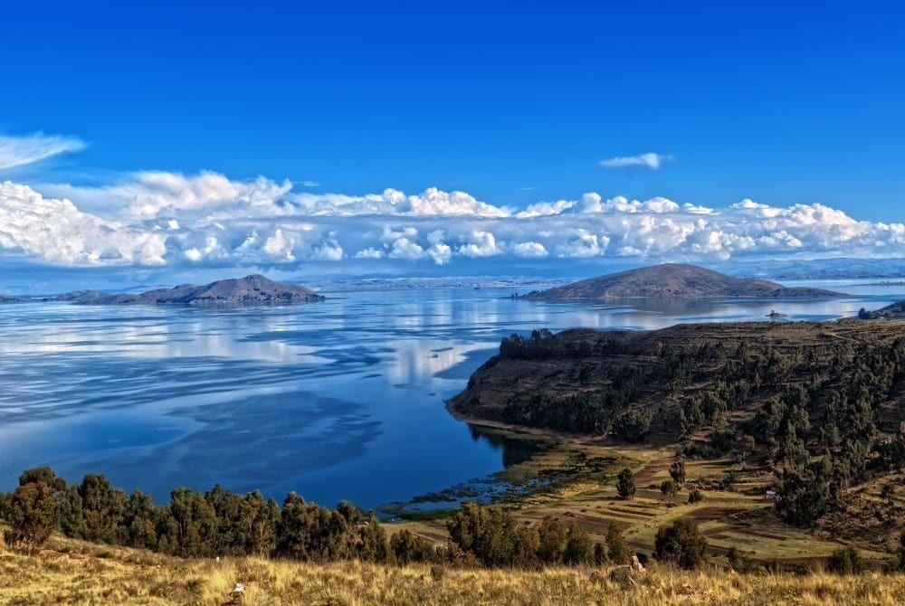 De mooiste plekken van Bolivia: Top 15 bezienswaardigheden