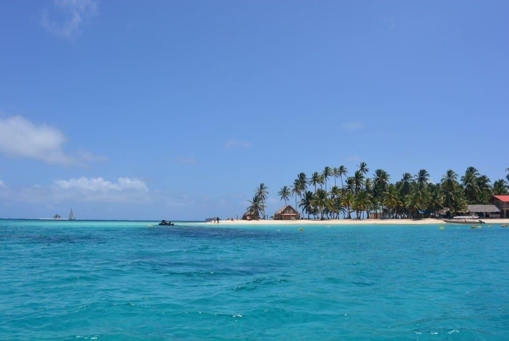 De mooiste plekken van Panama: Top 15 bezienswaardigheden