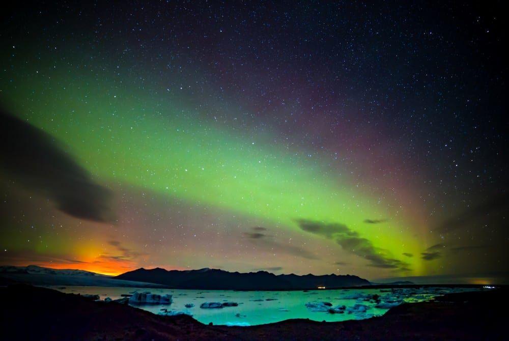 Route + tips voor een rondreis IJsland van 1 week