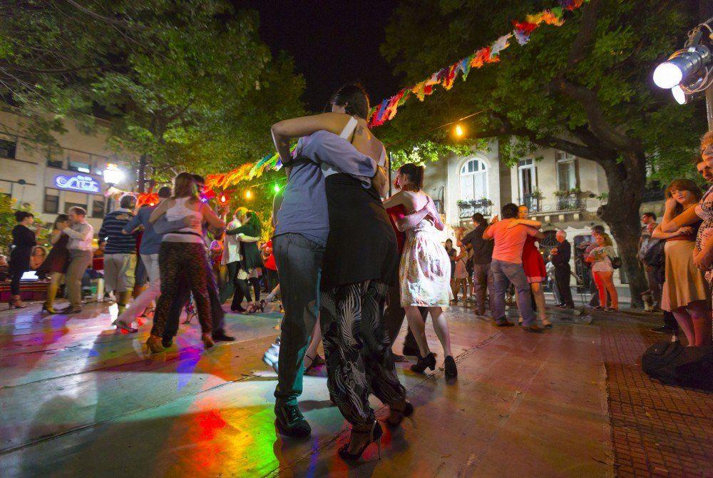 Wat te doen in Buenos Aires? Dit zijn de 15 leukste plekken van de Argentijnse hoofdstad