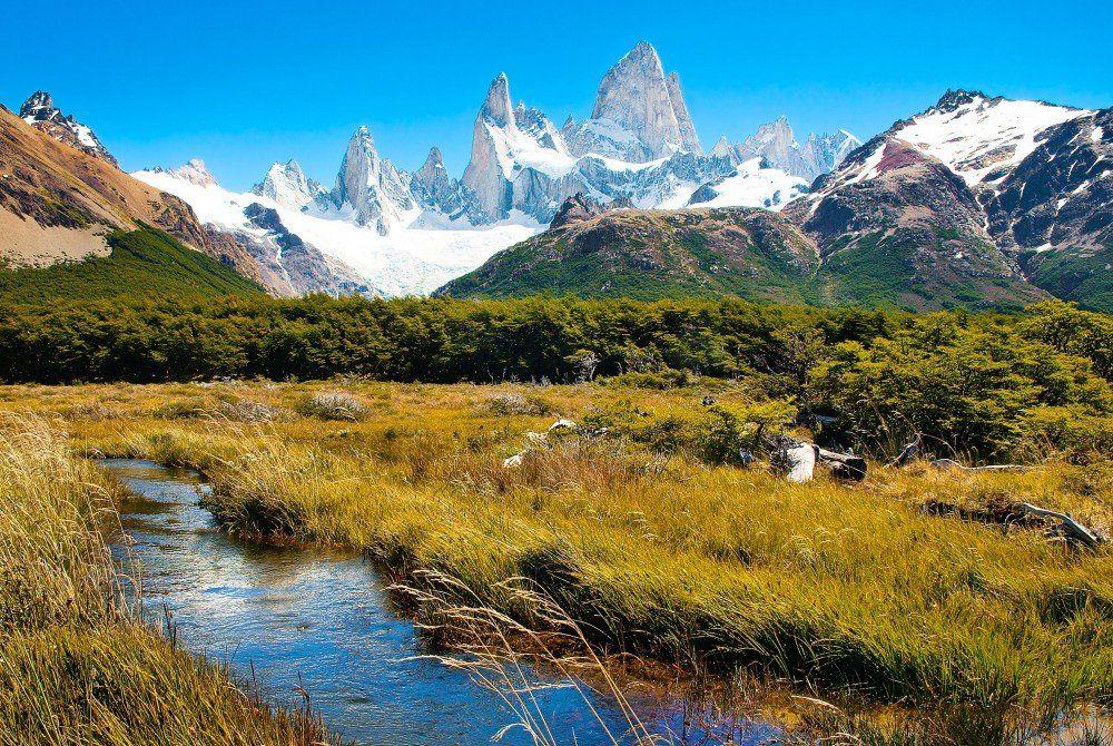 Drie weken reizen in Argentinië: route + tips