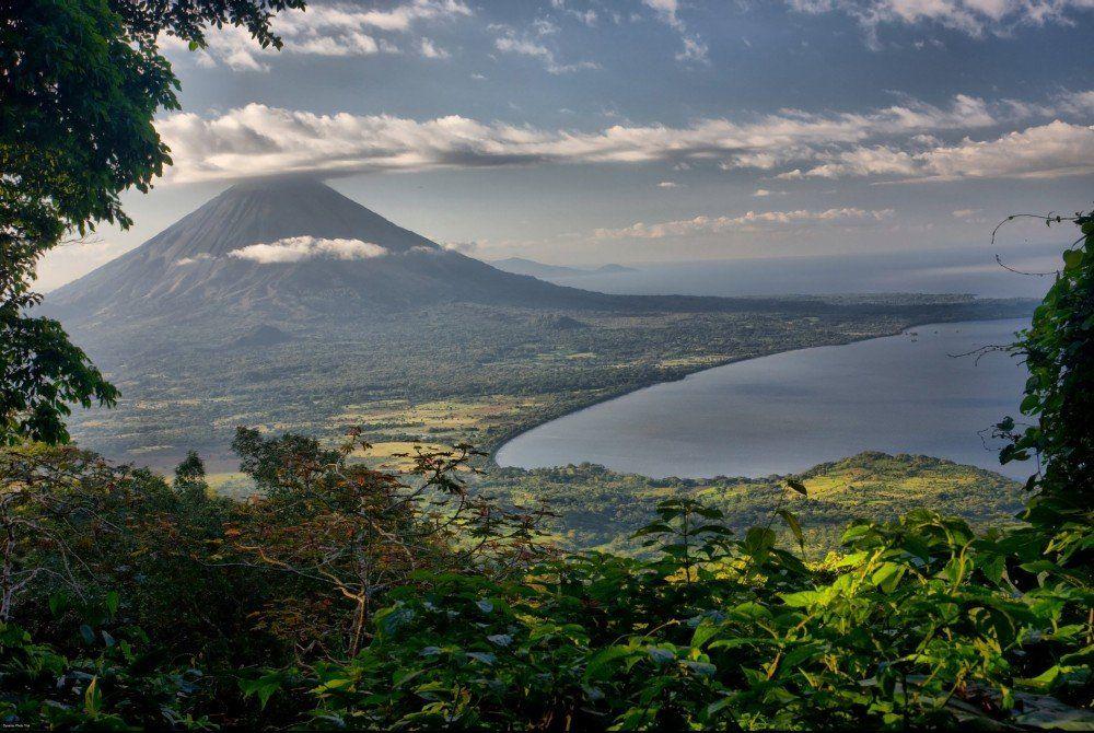 Wat is de beste reistijd voor een rondreis Nicaragua?