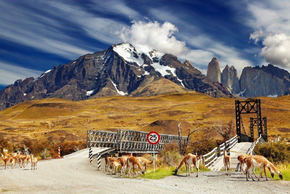 Drie weken rondreizen in Chili: Dit zijn de mooiste plekken