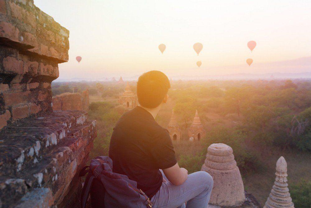 7 Alternatieve wereldwonderen (die je eens in je leven gezien moet hebben!)
