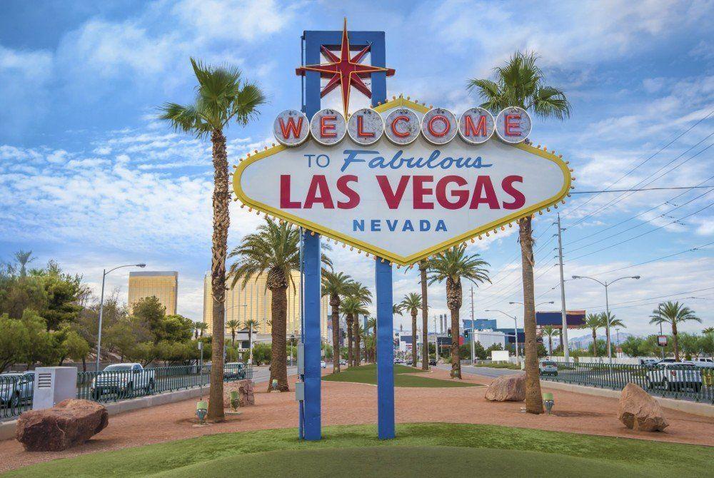 Top 15 dingen om te doen in Las Vegas
