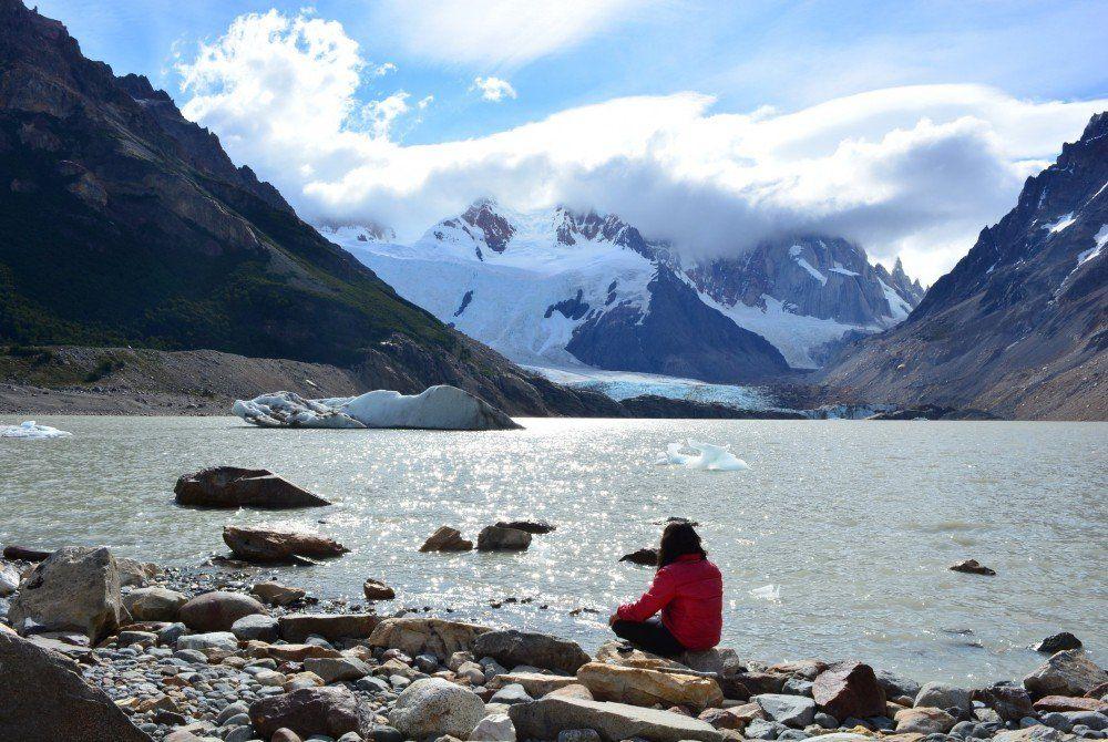 Hiken in Argentinië: Dit zijn de top 5 wandeltochten