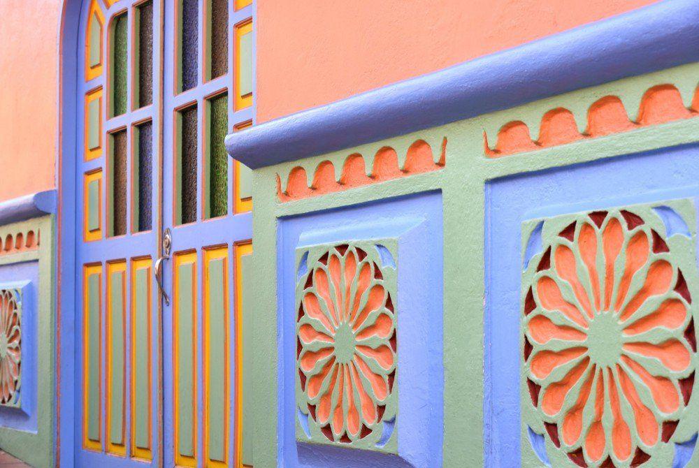 5  redenen waarom je ook na WIDM naar Colombia wilt