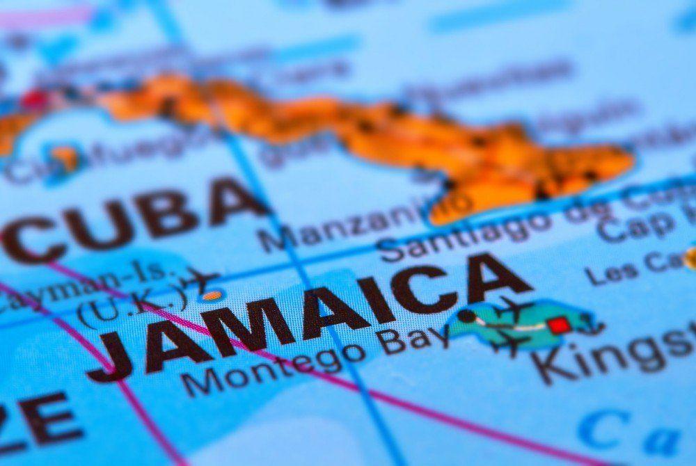 Reisadvies: Kun je veilig reizen in Jamaica?