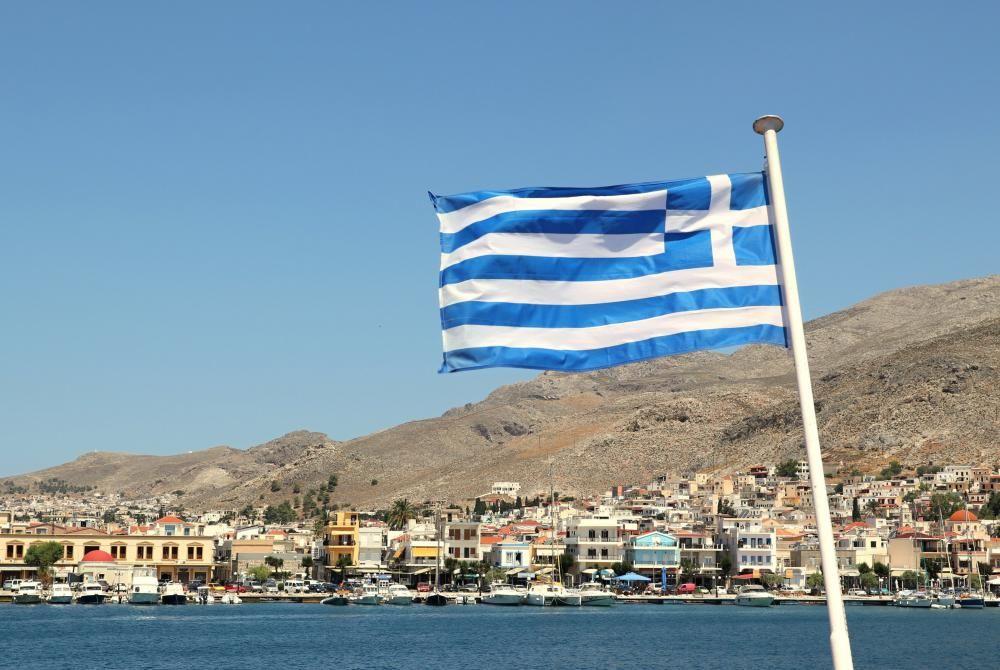 Vakantie op de Griekse eilanden: welke moet ik kiezen?