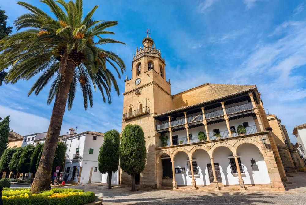 Goedkoop op vakantie in Spanje: hoe doe je dat?