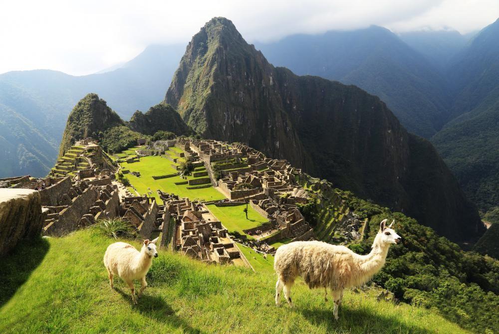 Backpacken in Peru: hoe zit het met de veiligheid?