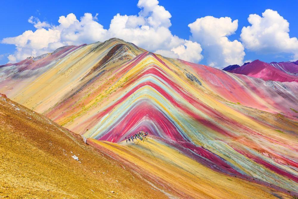 Van Peru naar Bolivia reizen: hoe doe je dat?