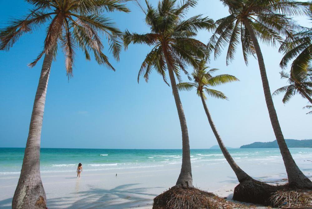 Dit zijn de 5 mooiste eilanden van Vietnam