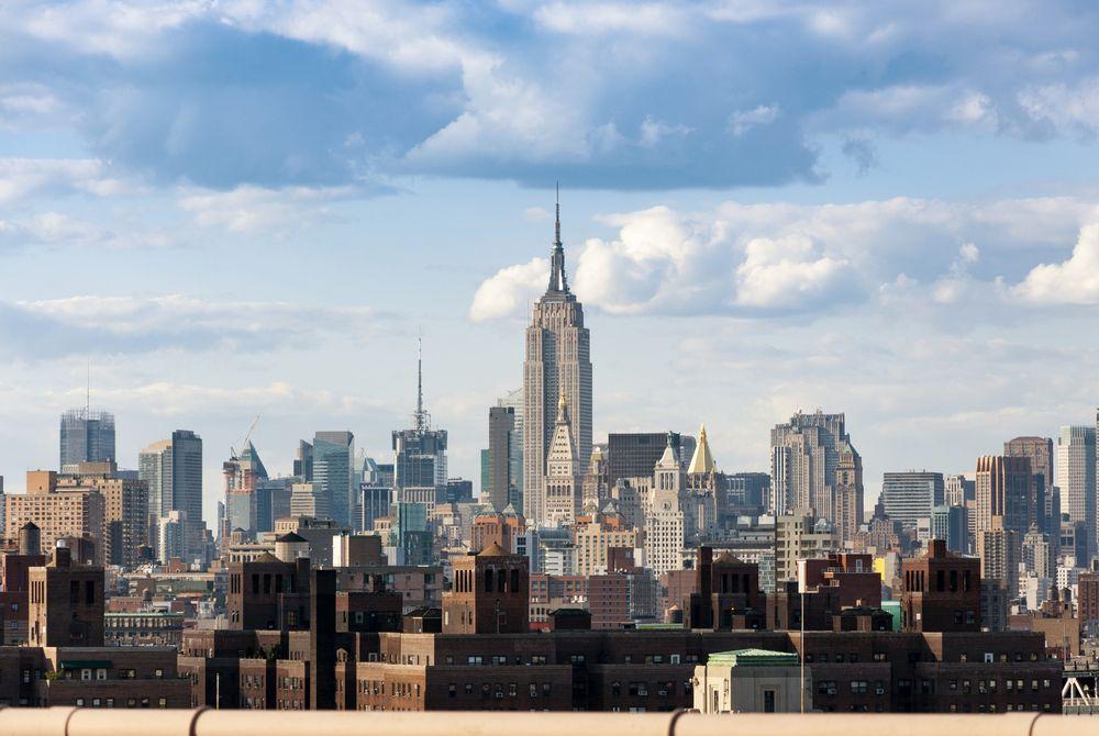 30 redenen waarom jij (weer) een stedenreis New York moet plannen