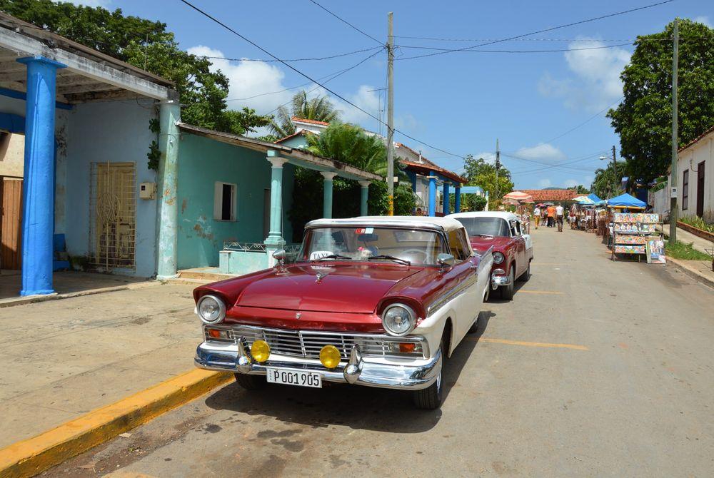 6 Praktische tips voor het plannen van je Cuba reis