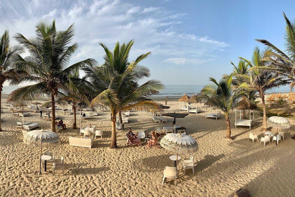 Gambia: de perfecte bestemming voor een korte rondreis