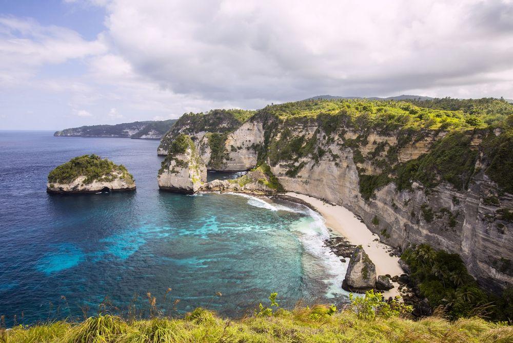 De Nusa-eilanden of de Gili-eilanden - Welke zijn het leukst?