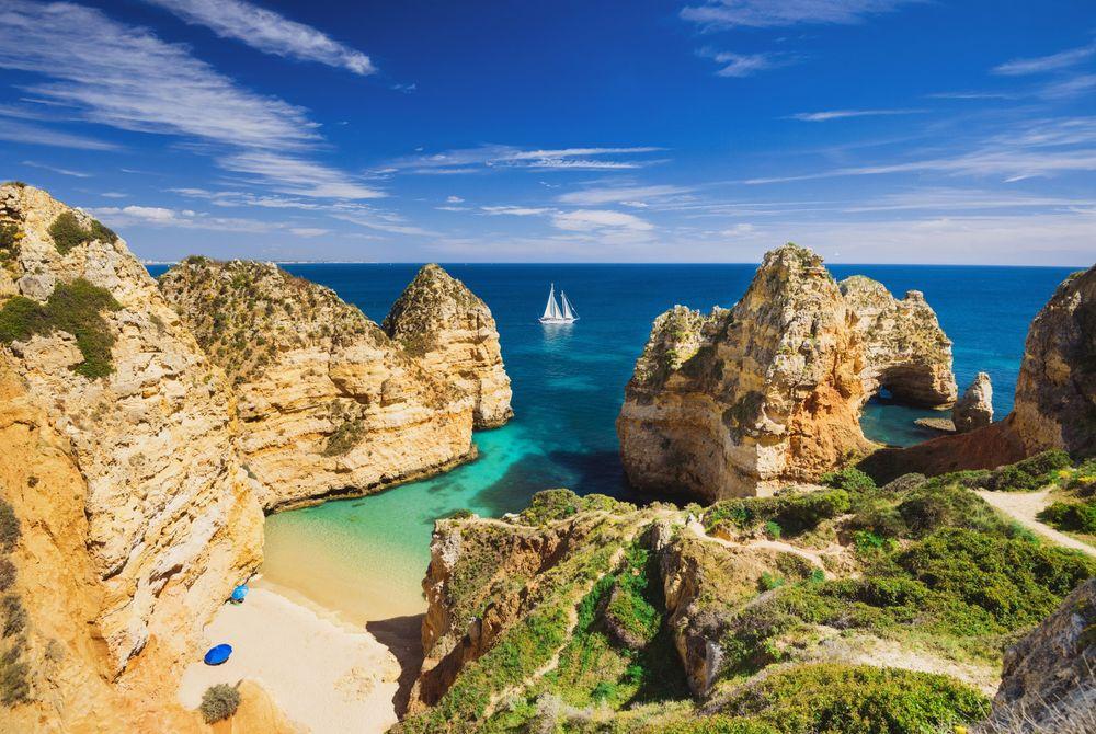12x Waarom Portugal één van onze favoriete Europese bestemmingen is