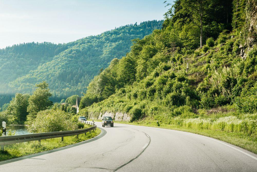 Roadtrip Duitsland: route en tips voor 2 weken